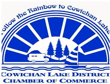 Lake Cowichan Chamber of Commerce